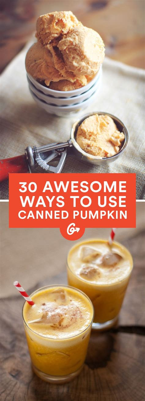 100 canned pumpkin recipes on pinterest easy canned pumpkin recipes thanksgiving desserts