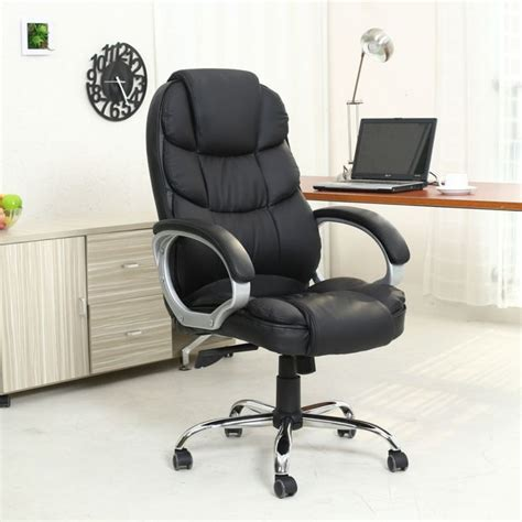 Cheap Pc Chairs Design Ideas Cheap Computer Desk And Chair Best 25 Cheap Computer Chairs Ideas On Office Desk Big