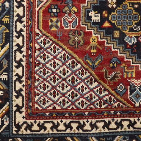 tappeto caucasico tappeto caucasico pakistan tappeti antiquariato