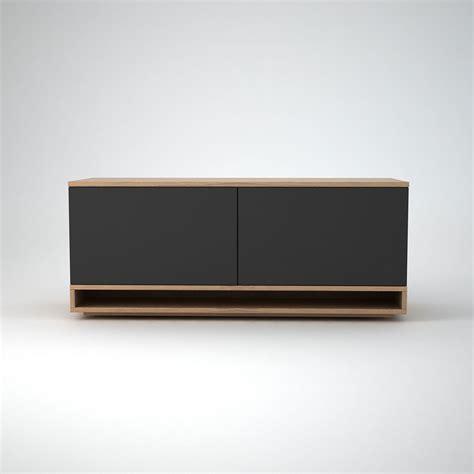 modern sideboards furniture sideboards modern kreative ideen 252 ber home design