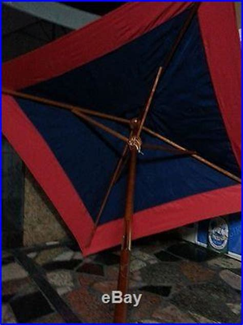 bud light patio umbrella patio umbrellas and stands 187 archive 187 budweiser 4 sided