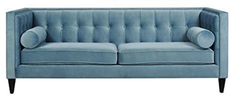 my teal blue velvet sofa