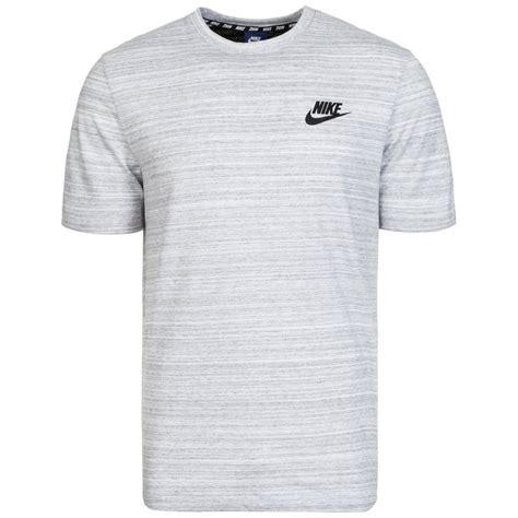 T Shirt 15 nike sportswear advance 15 t shirt herren kaufen otto