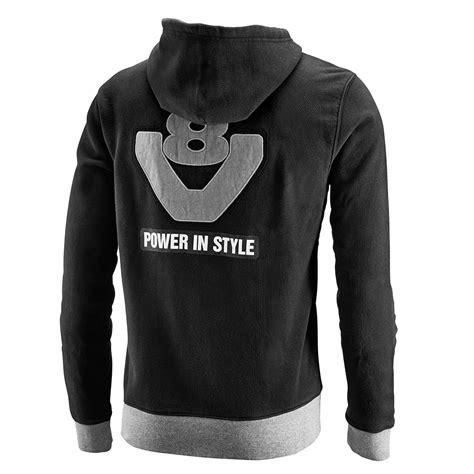 Hoodiesweater Scania eu scania webshop classic zip hoodie