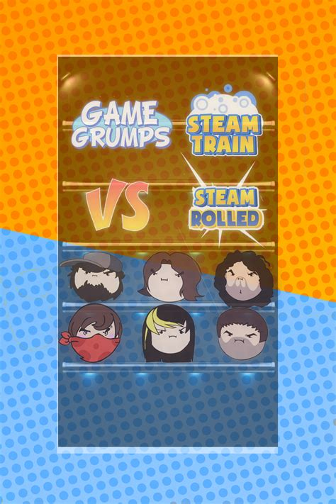 iphone wallpaper game grumps game grumps home screen wallpaper by shadowandroid45 on