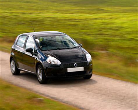Cheap Cars Ireland by Ireland Car Rentals Cheap Car Rental In Ireland