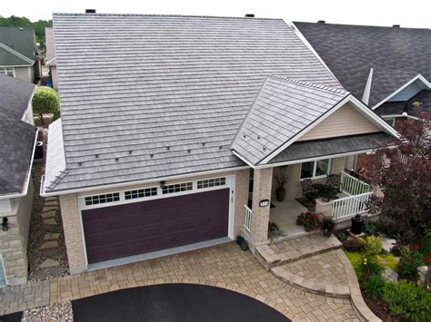 New Look Home Design Roofing Reviews by 100 New Look Home Design Roofing Reviews Denver Roofing