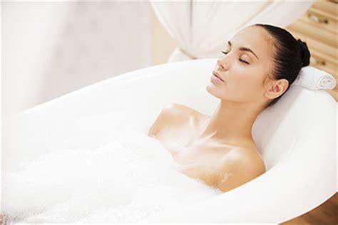 working take a warm bath the xsport