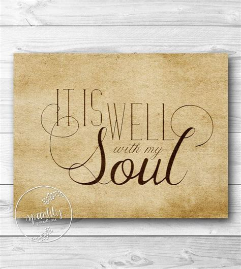 printable scripture wall art bible verse art print printable scripture wall art decor
