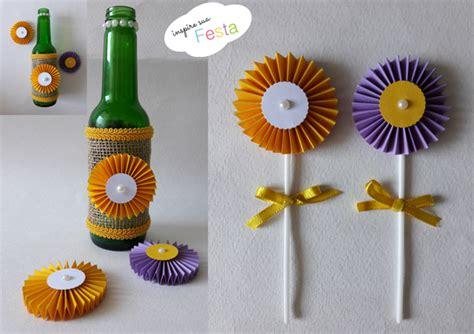 garrafas decoradas bexigas branca de neve inspire sua festa 174 blog sobre festas e maternidade