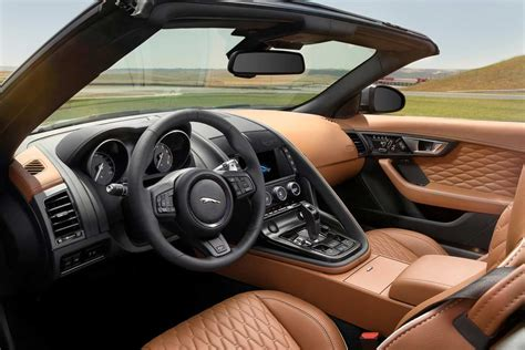 jaguar  type svr coupe  convertible launched  india