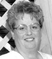 Rudes Funeral Home Obituaries paulette rudes obituary toledo ohio legacy