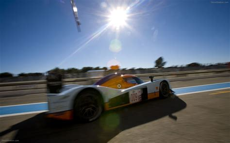 Aston Martin Lmp1 by Aston Martin Lmp1 Widescreen Car Wallpapers 08 Of