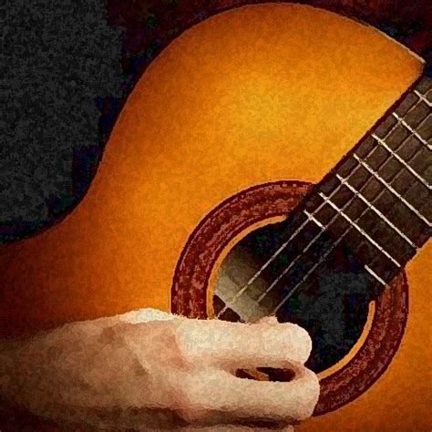 8tracks radio simply classical guitar 23 songs free and playlist