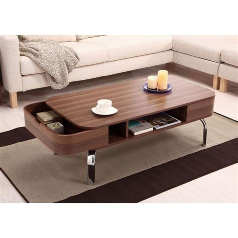 all modern dining room tables dining room all modern coffee table innovative on dining