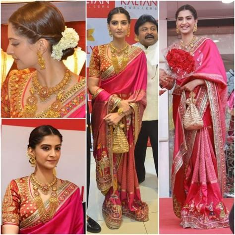 Yay Or Nay Bglam by 1000 Ideas About Sonam Kapoor Hairstyles On