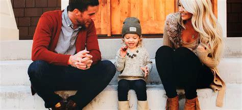 como inscribir a mi esposa hijo papas o concubina al este es el trato correcto hacia el hijo de tu pareja