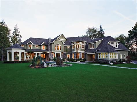 luxury estate home plans architecture luxury mansions house plans with greenland design luxury mansions plans mansion