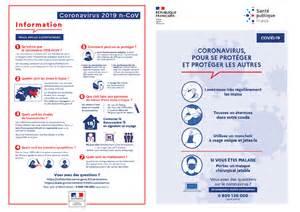 informations coronavirus medecine thermale