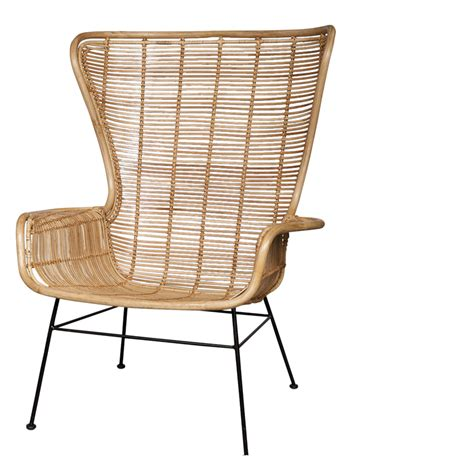 rattan armchairs set of 2 rattan armchairs furnish every season