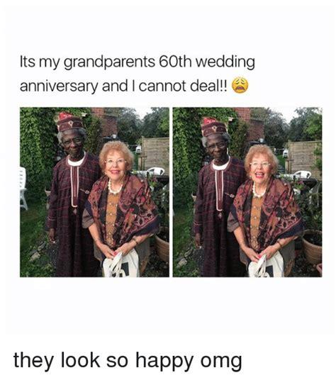 50th Wedding Anniversary Memes