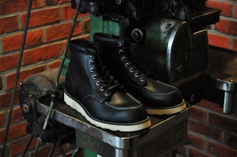 red wing irish setter boat shoes 29 best grenson men s autumn winter 16 images on pinterest