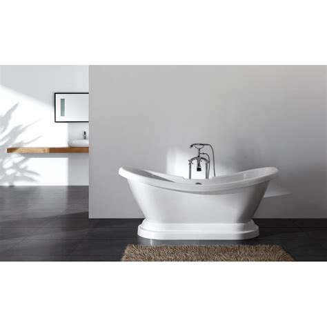 monarch bathrooms monarch freestanding bath sonas davies