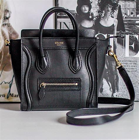 Yvonne Fashion Bag instagram dagboek of yvonne 21 fashionscene nl