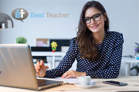 online tutorial jobs in japan best teacher online english tutorial company in japan