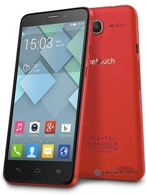 imagenes para celular touch fotograf 237 as alcatel one touch idol s celulares com m 233 xico