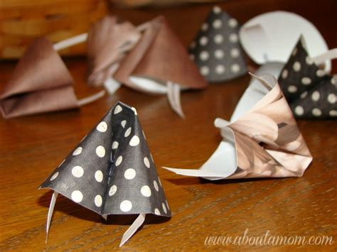 new year fortune cookies craft new year craft for paper fortune cookies