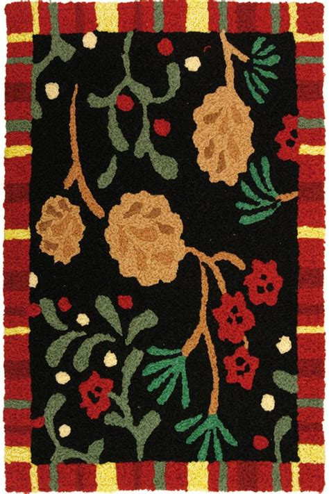Jelly Bean Indoor Outdoor Rugs Jelly Bean Rugs Indoor Outdoor Rug From Wisconsin By Fresh Expressions Shoptiques