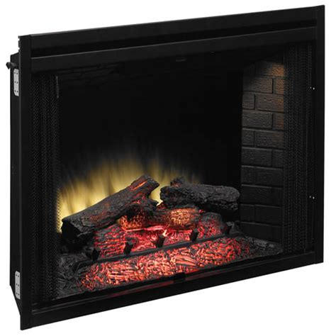 electric fireplace log insert electric fireplaces now a division of midwest sales
