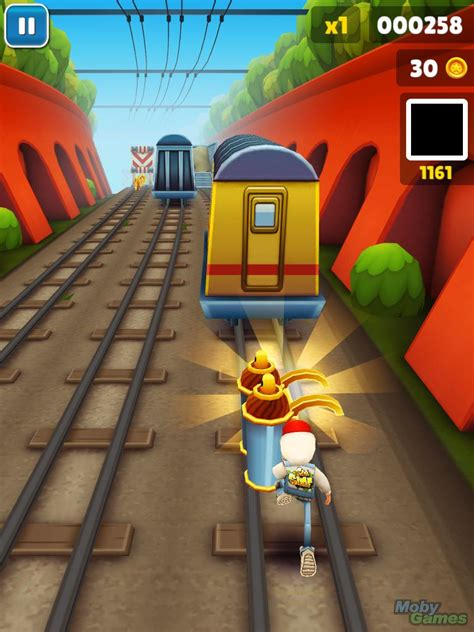 free pc kid games full version downloads download sunway surfers game download free games pc full