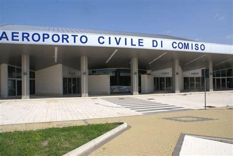 volo roma porto low cost in sicilia voli ryanair da e per comiso