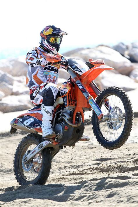 Ban Trail Enduro Cross Motocross Klx Ktm 70 100 17 40m M7304 Maxxis pin do a rick whitehead em ktm 530 exc esportes e divers 227 o