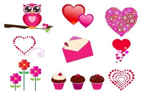 imagenes san valentin sin copyright d 237 a de san valent 237 n sin iconos descargar vectores gratis