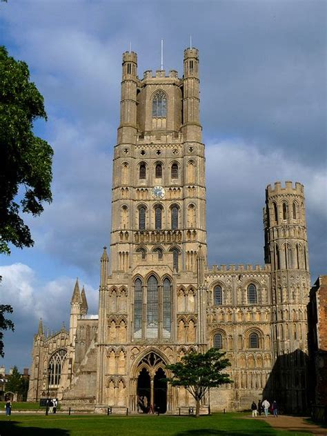 romanesque pilgrimage and spain on pinterest 17 best images about romanesque architecture on pinterest