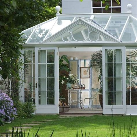 Classic Conservatories 80 Best Images About Someday On Gardens