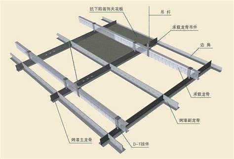 Ceiling Grid System by China Pvc Gypsum Ceiling Tiles Armstrong Mineral Fiber