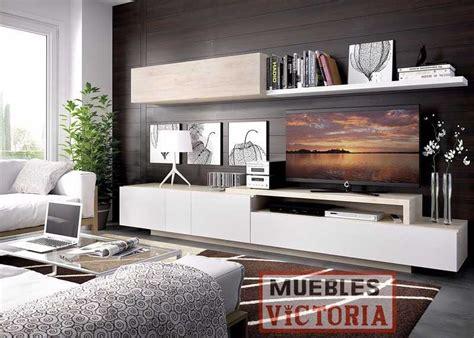 muebles victoria tienda especializada en muebles