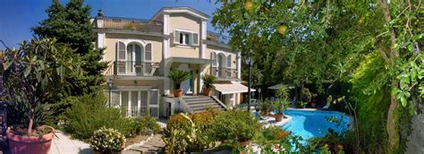 Appartments In Sorrento villas and apartments in sorrento sorrento rental villa the rooms