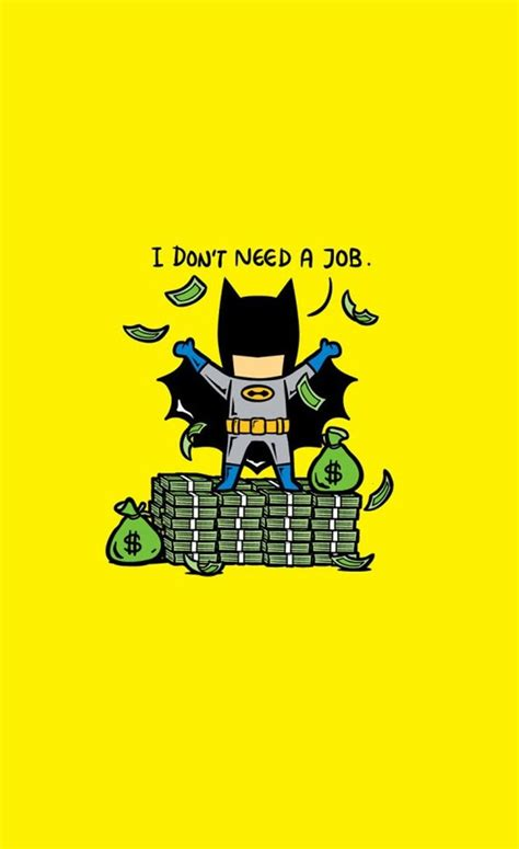 batman wallpaper mobile9 batman funny superheroes iphone wallpapers mobile9