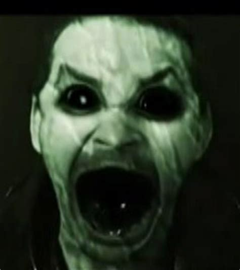 videos de exorcismo real videos de exorcismo real possess 227 o demon 237 aca