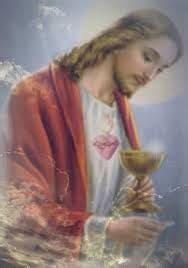 imagenes de jesus con movimiento y brillo 12 best sagrado corazon de jesus images on pinterest