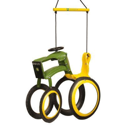 how to make a tractor tire swing 25 best ideas about tractor tire on pinterest tractor