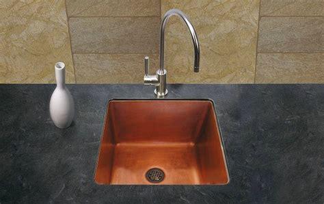 Rectangle bar sinks vegetable sinks