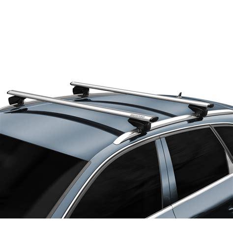 barras de techo coche barras de techo menabo lince 161 env 205 o gratu 205 to 24h