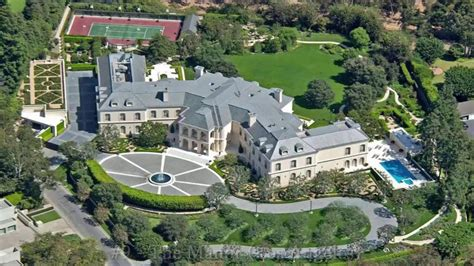 hollywood celebrity homes luxury homes mansions youtube top luxury house the 10 most impressive celebrity homes