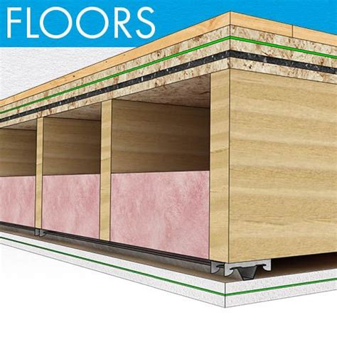 best 25 soundproofing floors ideas on studio